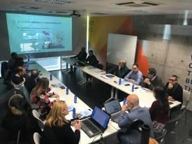 Presentacion-Mapa-Tecnologico-Provincia-Castellon-5