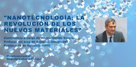 xarrada nanotecnologia