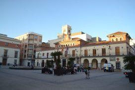 Plaza-Ayuntamiento-Nules-1024x683