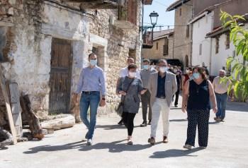 jose marti castell de cabres primer any de govern7