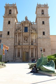 monestir de sant miquel dels reis