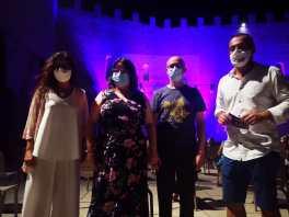 clausura festival de teatre clasic peñiscola_1