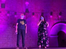 clausura festival de teatre clasic peñiscola_2