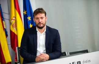 diputacio valencia esport valencià