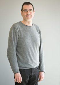Enrique Tajahuerce