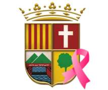 alcudia de crespins logo cancer de mama