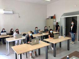 curs informatica per a dones almassora