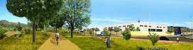 projecte urbanitzacio