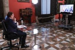 seminari futur de les economies mediterranies