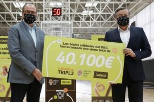 triple solidari valencia basket