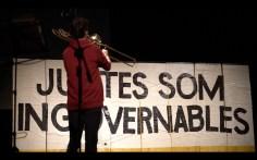 18-11-2020 teatre Ingovernables
