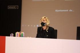 201120 Ruiz presentació actes 25-N