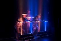 dansa i teatre teatre arniches