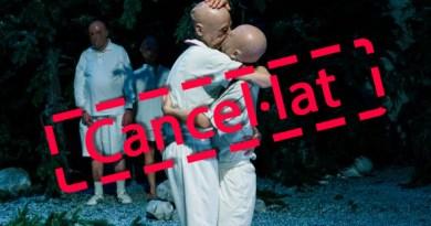 La companyia belga Peeping Tom cancel·la la seua obra 'Kind' en el Festival 10 Sentidos per la crisi sanitària