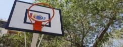 fundacio esportiva valencia tancament instalacions esportives