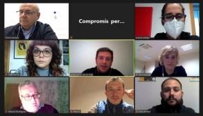Compromís per Castelló reunió conservatori