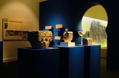 visigots museu prehistoria valencia