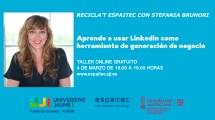 Taller-Reciclat-Espaitec-Linkedin-1