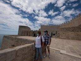 viatges de castello senior2