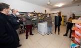 xarxa provincial botigues multiservei