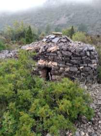 Casetas piedra en seco Santa Magdalena (3)