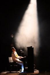 Clara Peya al Auditori CS (slowphotos.es) (5)