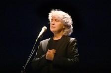 Maite Martín al AuditoriCS (slowphotos.es) (1)