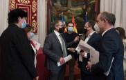 fons de cooperacio municipal diputacio castello3