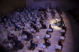 orquestra adda simfonica