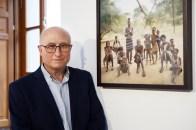 IMAGINARIA-2021 EXPOSICION DE JOSE MANUEL CARLOS PRIETO.
