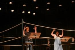 V Torneig de Dramatúrgia (slowphotos.es) (3)