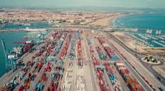 joan ribo port de valencia2