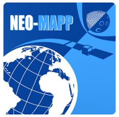 neo mapp UA