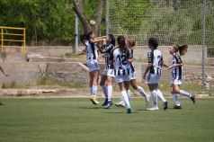 16-5-2021 Cadete A Femenino CD Castellón VS Villarreal (176)