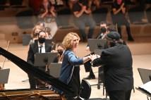Orquestra Simfònica de Castelló amb Gabriela Montero (slowphotos.es) (5)