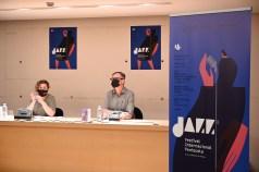 festival internacional jazz peñiscola