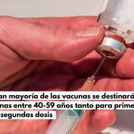 sanitat vacuna covid19-