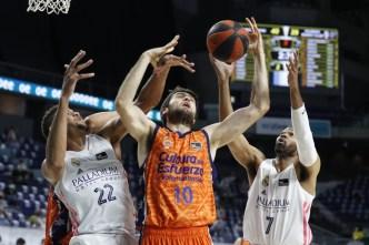 valencia basket busca final acb