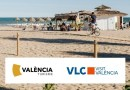 València Turisme i Visit València estrenyen la seua col·laboració en benefici de les empreses turístiques de la província