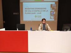 22-07-2021 roda de premsa inventari Primer Pacte Alcaldies Fernando Navarro