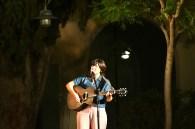 Nits al Claustre Joana Serrat (slowphotos.es) (5)