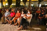 Nits al Claustre Joana Serrat (slowphotos.es) (6)