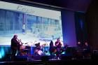 Sesio de Nit Jazz (slowphotos.es) (2)