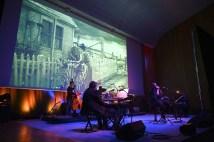 Sesio de Nit Jazz (slowphotos.es) (5)