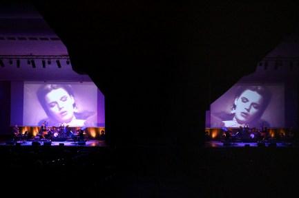Sesio de Nit Jazz (slowphotos.es) (6)