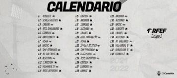 calendari cd castellon-