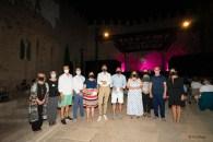 festival castell peñiscola_1