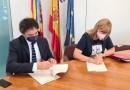 Turisme CV destina 120.000 euros per a promocionar la Comunitat Valenciana com a destinació musical a través de la Federació de Societats Musicals