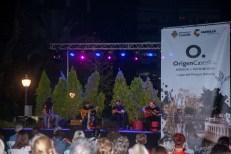 27-09-21 Festival Origen Castelló