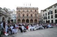 Bufones Juglares y Homenaje a Jaume I (slowphotos.es) (4)